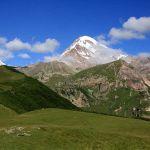 wyprawy górskie
