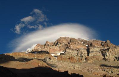 Wyprawy górskie dla początkujących, wyprawy trekkingowe