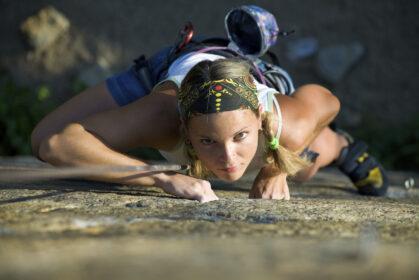 Ubezpieczenie dla aktywnych. Wyprawy górskie, wycieczki trekkingowe