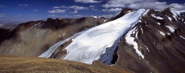 Kandźi La trek – Ladakh. Wyprawy górskie i trekkingowe z Exploruj.pl