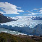 Patagonia lodowiec. Patagonia wyprawy - Exploruj.pl