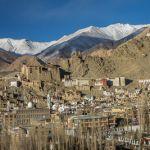 R-Kucharski_Ladakh_2014-01-27_0901_0916_400x260px