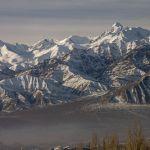 R-Kucharski_Ladakh_2014-01-28_0937_0952_400x260px