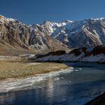 R-Kucharski_Ladakh_2015-01-02_0232_0232_400x260px