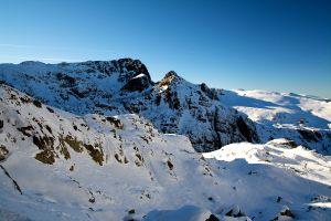 Góra Rila w zimie. Wycieczki trekkingowe, wyprawy górskie z Exploruj