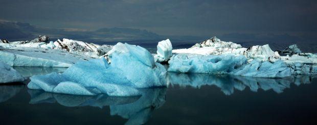 Wyprawa 4x4 i trekking w górach Islandii. Exploruj.pl